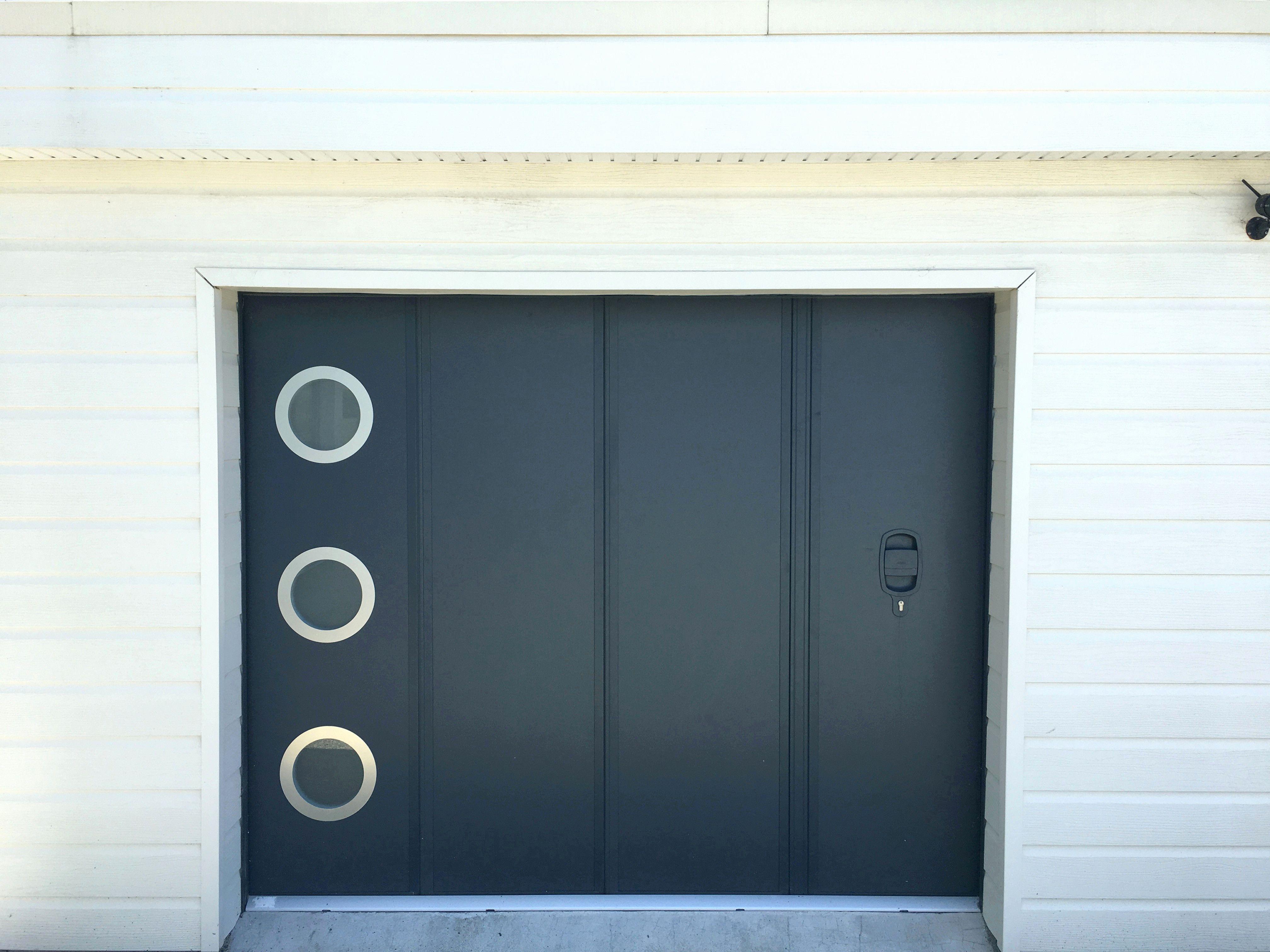 Elegant Sortie De Caisson Volet Roulant Brico Depot Locker Storage Storage Indoor Garden
