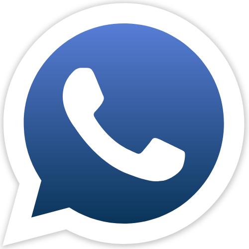 Nuevo Whatsapp Plus Version 40th