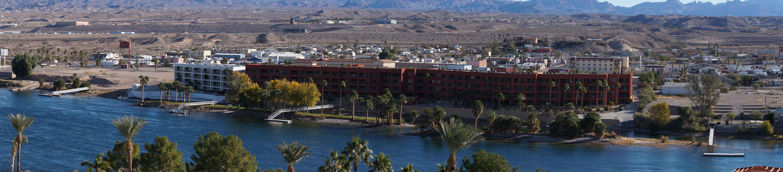 colorado riverfront condominium for sale browse all colorado