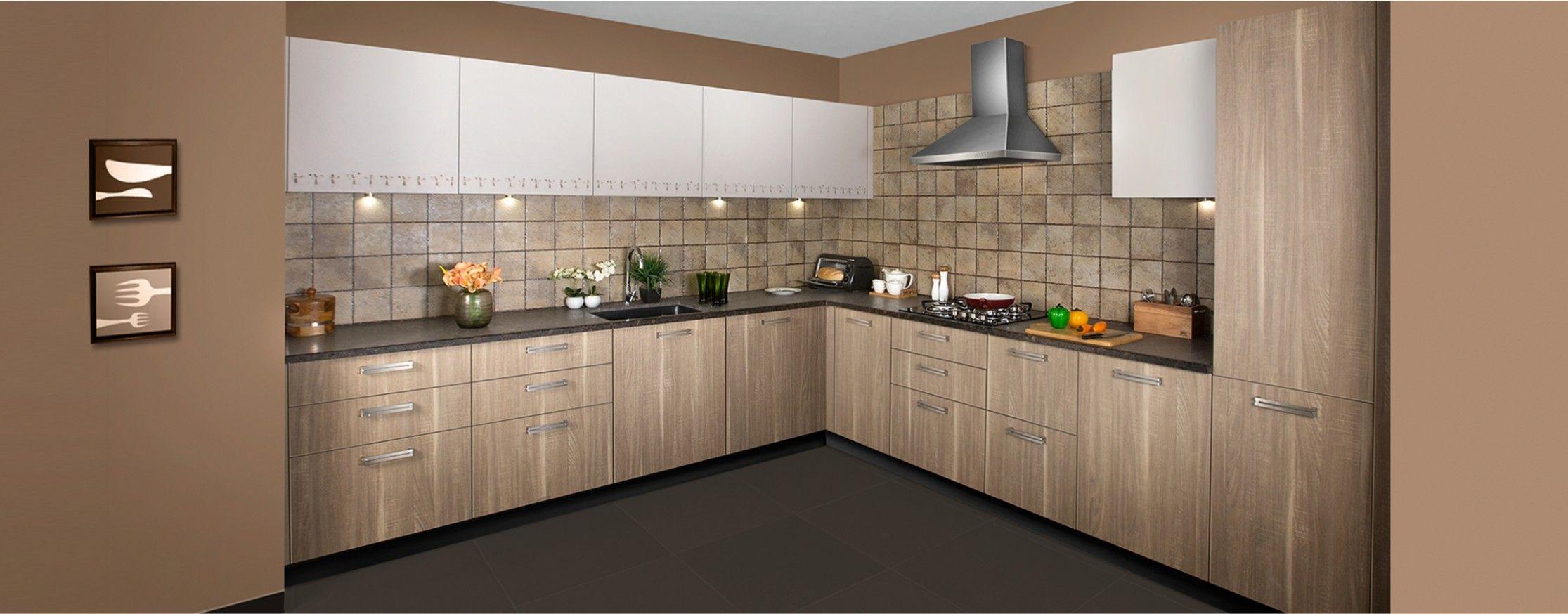 Most Effective Ways To Overcome Modular Kitchen Design ...