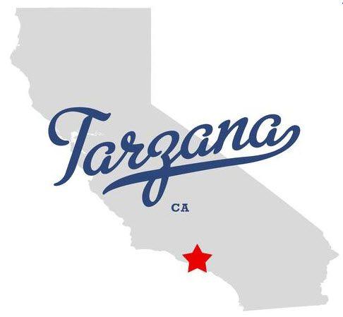 Radiator Repair Tarzana Ca Pomona California Corona California