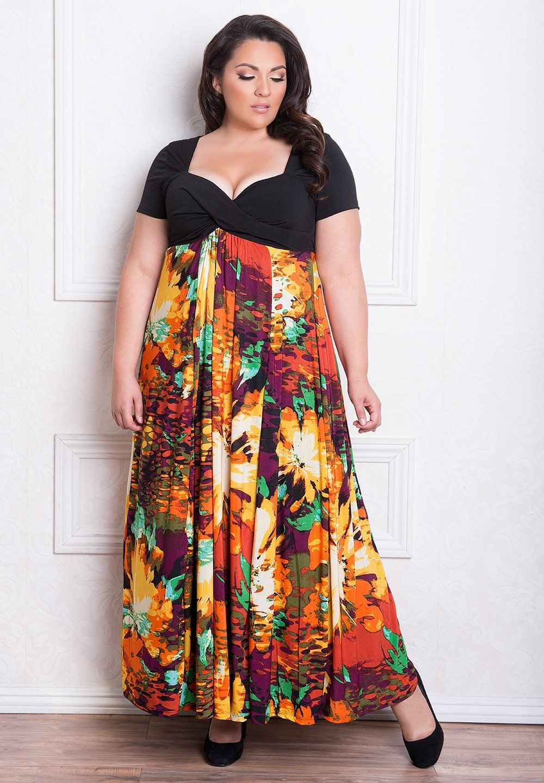 Christina dress maxi dresses designers and clothes