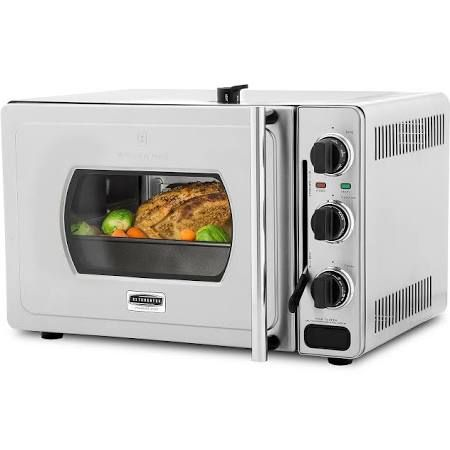Full Size Countertop Convection Oven Google Search
