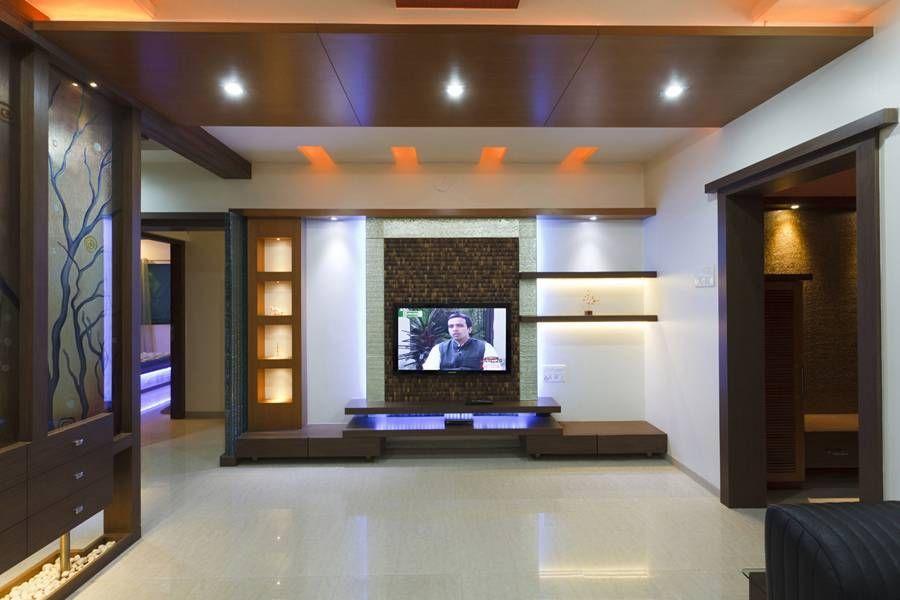 Room Interior Design Home Decorating Ideas Living Amazing Red