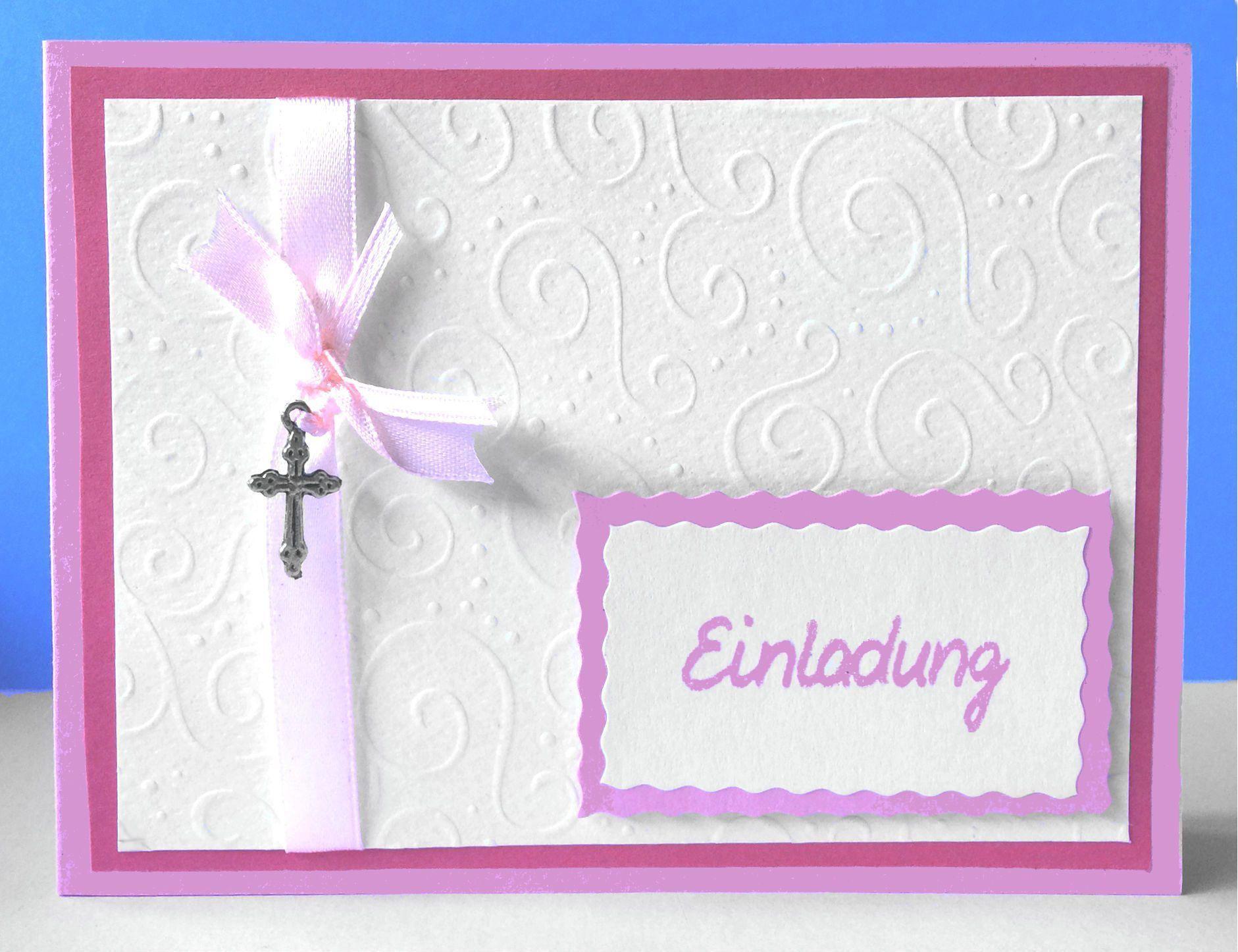 Einladungskarten Hochzeit Selbst Gestalten : Einladungskarten Hochzeit  Selbst Machen   Online Einladungskarten   Online Einladungskarten