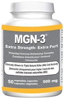 MGN-3 500mg DOUBLE STRENGTH BioBran Arabinoxylan Compound... https://www.amazon.com/dp/B0018KG4CE/ref=cm_sw_r_pi_dp_x_L1kkzbACZH1QS