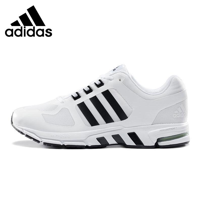 mens athletic shoes adidas