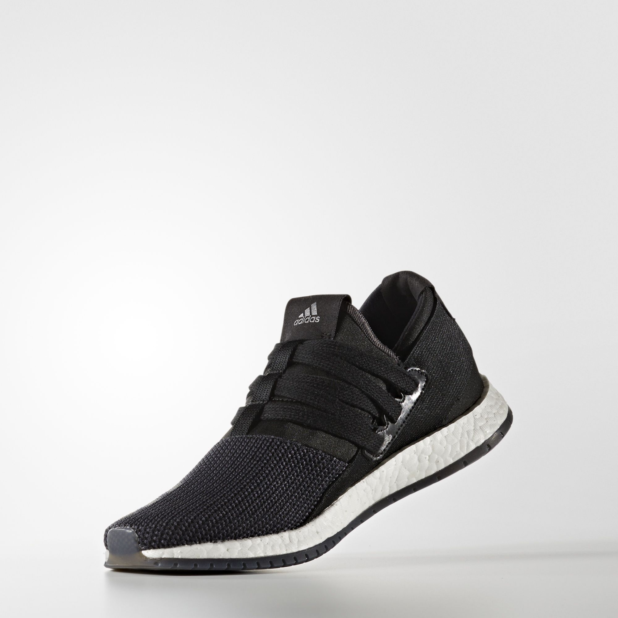 adidas - Women's Pure Boost R Shoes | Adidas pure boost, Adidas, Shoes