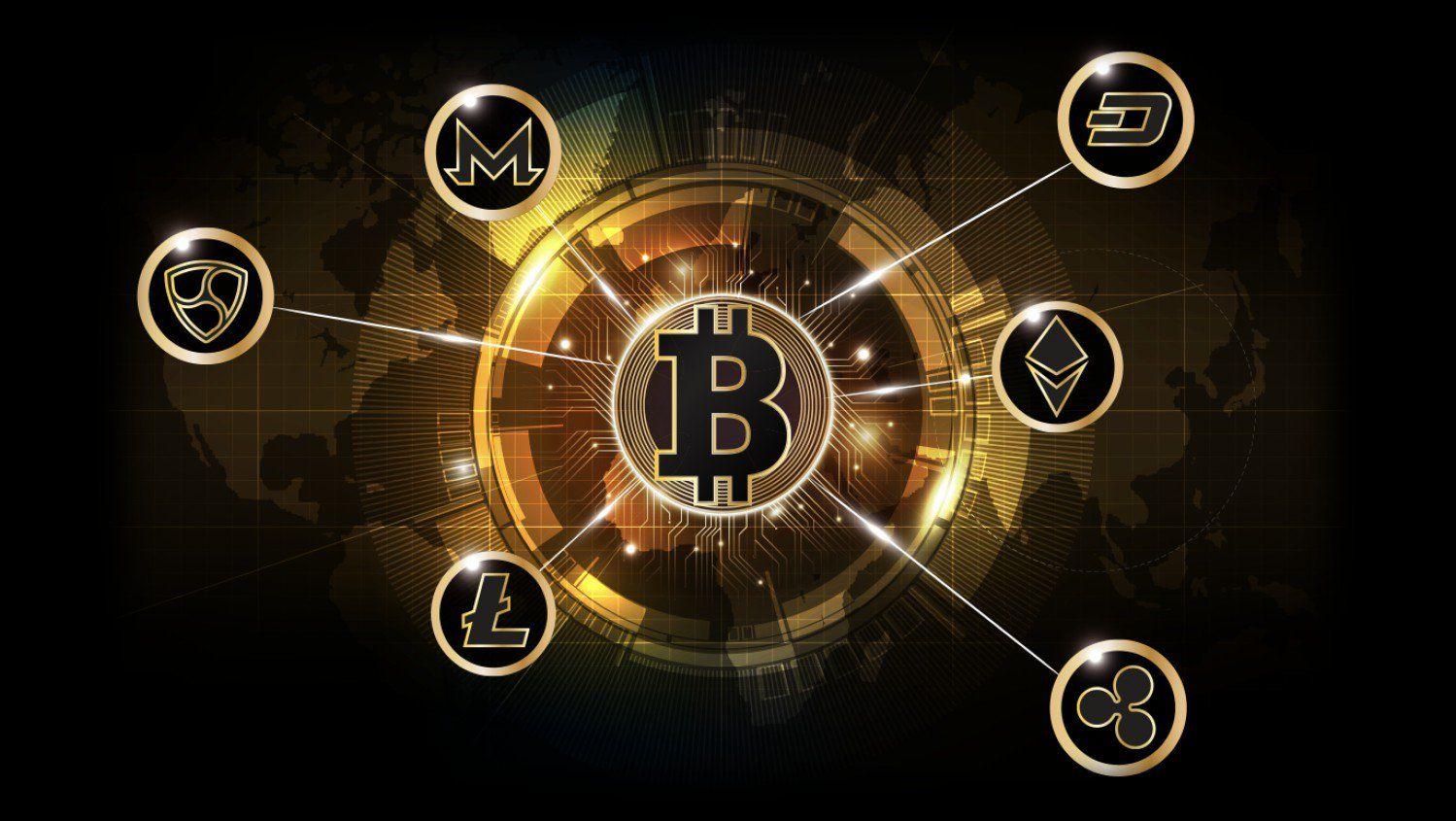 bitcoin gratis rapido wie kann ich tag bitcoin handeln