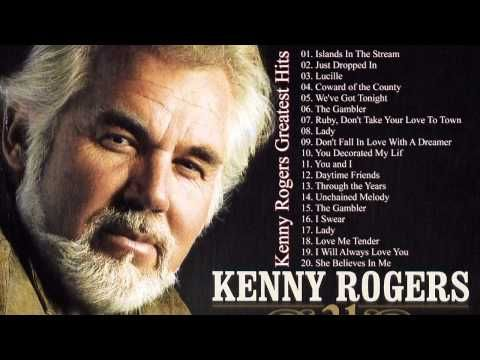 Mary,did you know - Kenny Rogers ft Wynonna Judd - YouTube   Romantic country songs, Country ...