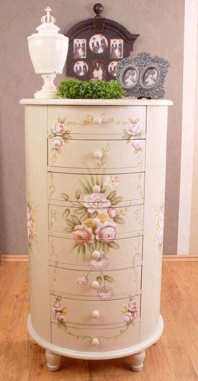 ✦ Jυηɛαřd Sʈɛvɛℓαηα ✦ ♡❤ | muebles decorados | Pinterest ...