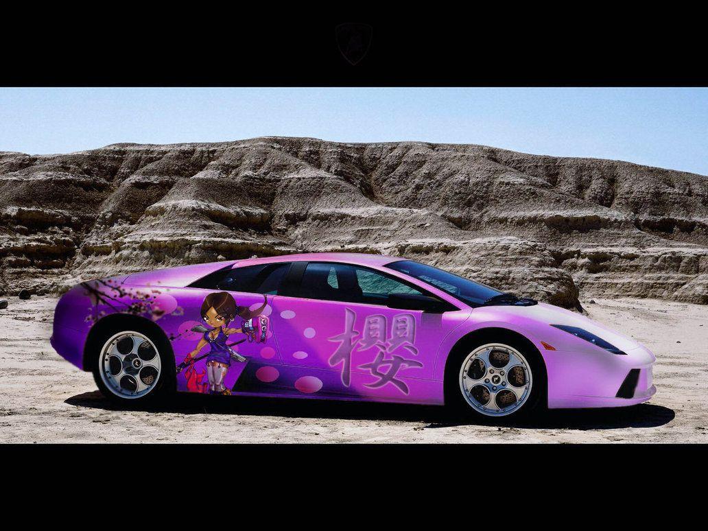 Lamborghini With Images Lamborghini Murcielago Lamborghini Cars Lamborghini