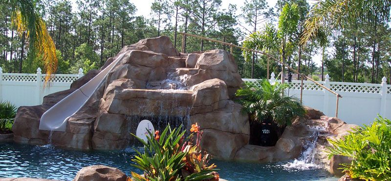 how to raise ph in hot tub naturally