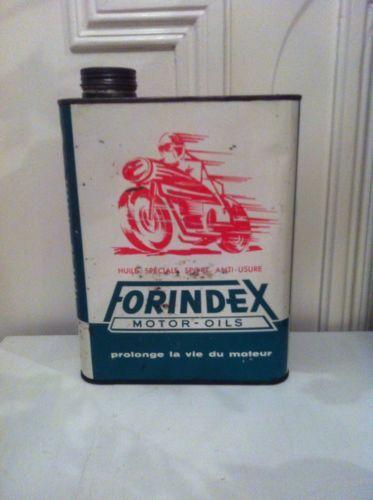 Bidon-Dhuile-2-Litres-FORINDEX