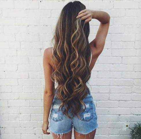 hair styles mid for women shoulder length side bangs hair styles mid for women shoulder length side bangs