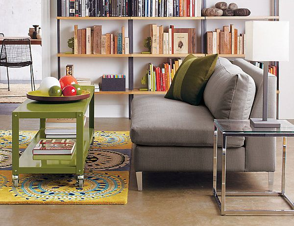 Best Space Saving Design Ideas For Small Living Rooms Small 400 x 300