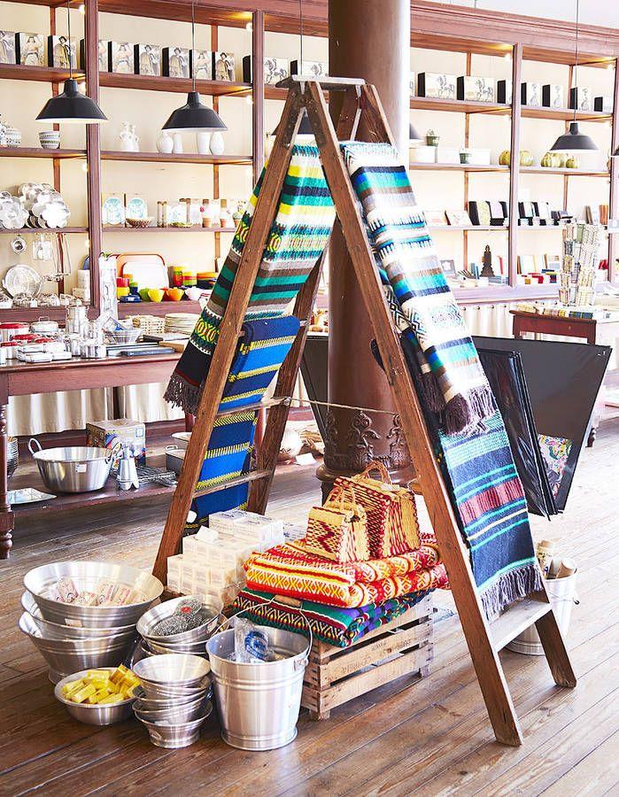 le restaurant cantinho do avillez. Black Bedroom Furniture Sets. Home Design Ideas