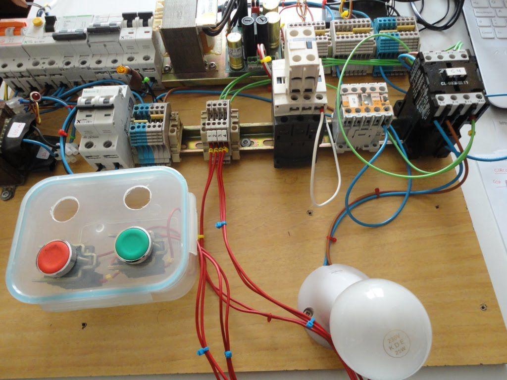 Pin de Luis Sanchez en Arduino Diseño electrico