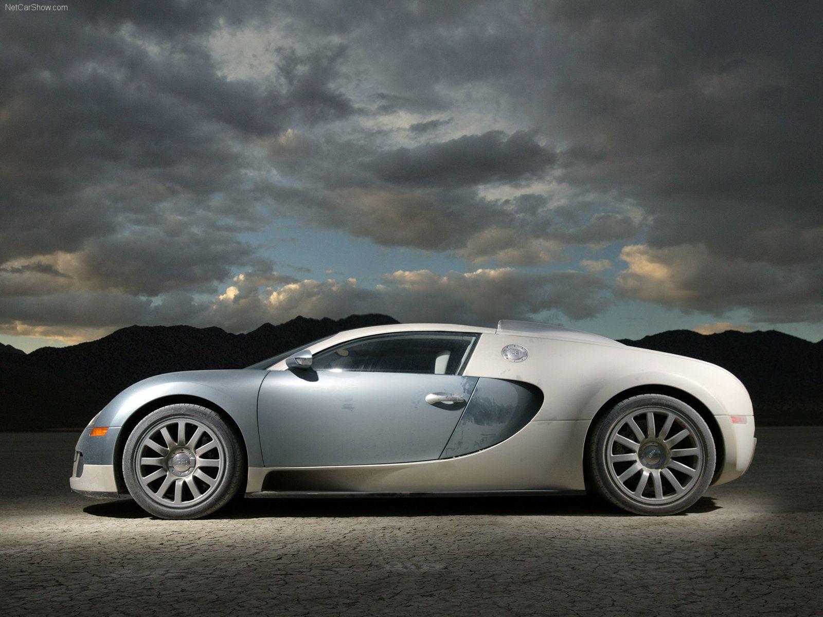 167eb59657a6410edebc86a4fc77ab15 Cozy Bugatti Veyron Rembrandt Edition Price Cars Trend