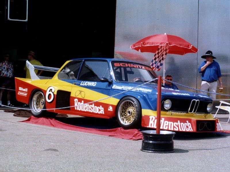 1977 bmw 2002 turbo group 5 schnitzer power bmw 2002 bmw lovely car