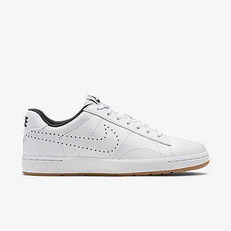 NIKE COURT ROYALE Women Leather Schuhe Damen Leder Sneaker