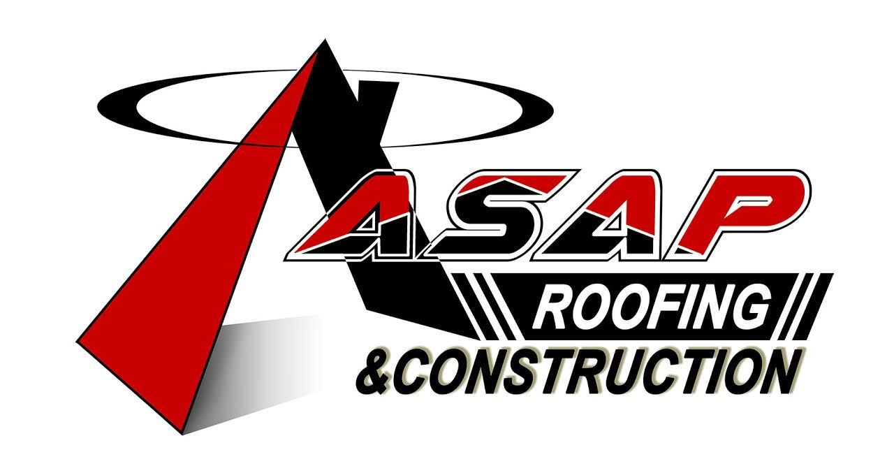 Tyler Texas Www Tylerroofingasap Com Asap Roofing Wants To Have