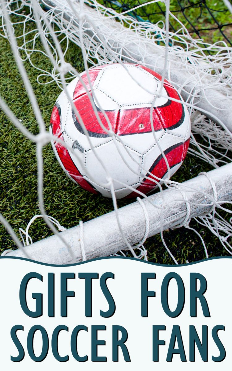 Unique And Thoughtful Gift Ideas For Soccer Moms Showing Their Pride Soccer Mom Soccer Mom Gifts Soccer Gifts