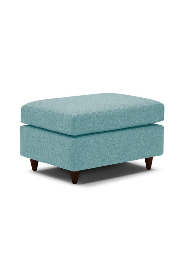 Pleasing Hopson Storage Ottoman Products Ottoman Ottoman Bench Uwap Interior Chair Design Uwaporg
