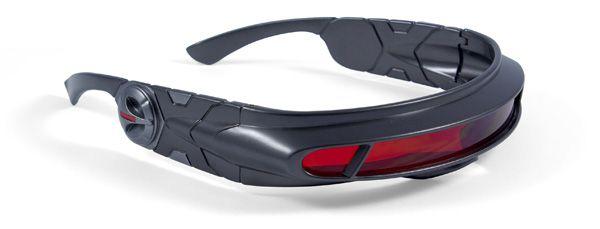 600c6a5a35f7 Futuristic Sunglasses For Men
