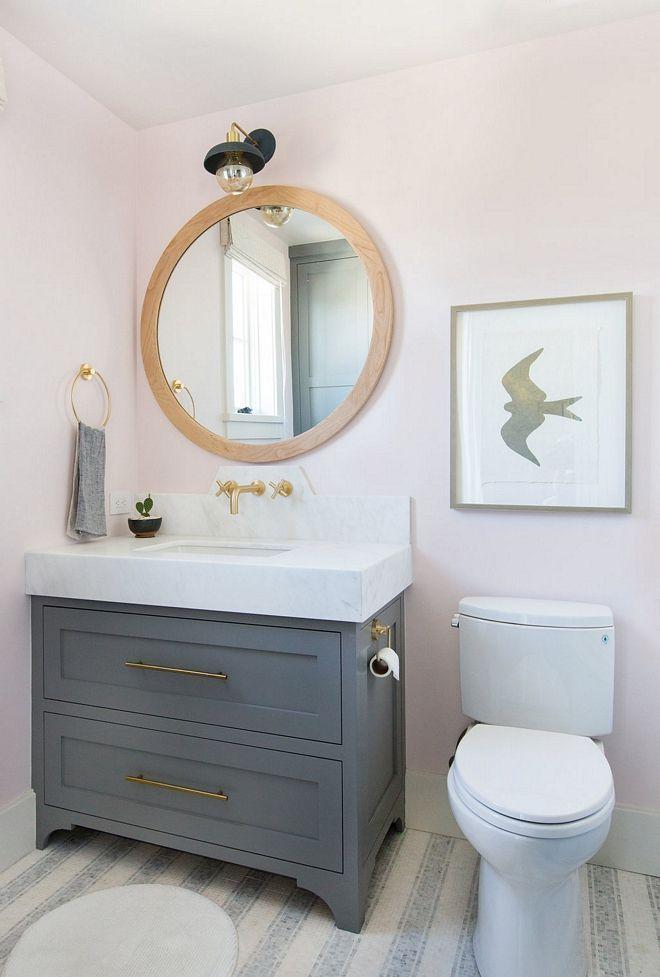 25 awesome bathroom island design ideas  fancydecors