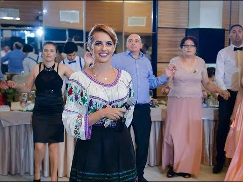 Mihaela Sultan Streata Colaj Nou 2019 Muzica De Petrecere 2019