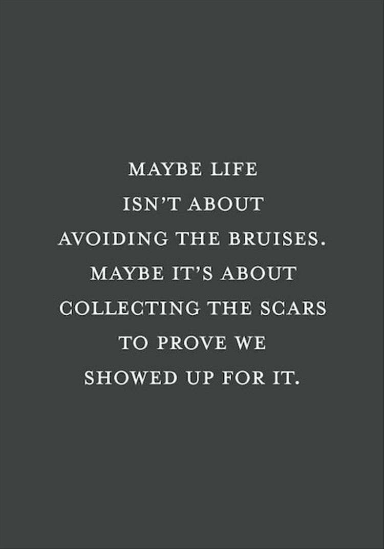 Quotes Of The Day 11 Pics Quotes Quotes Life Quotes