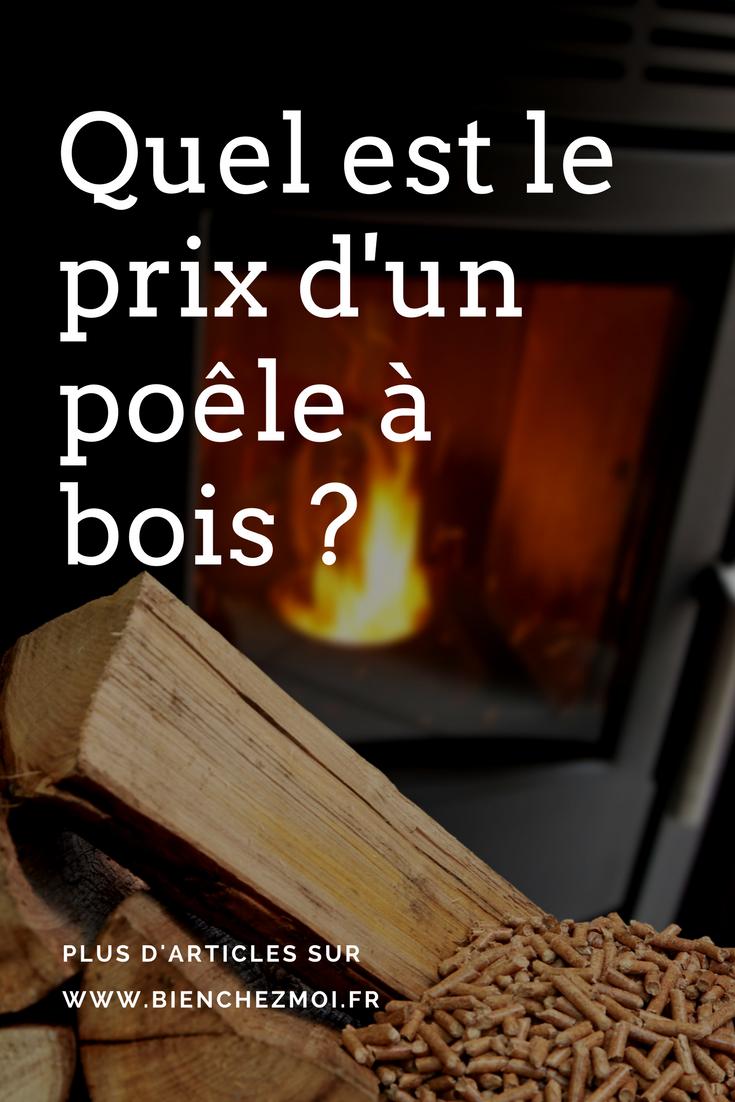 #Prix #Cout #Budget #Argent #ChauffageBois #PoeleBois  #Granules #Buches #Confort   #Chauffage #EnergiesRenouvelables #BienChezSoi #BienChezMoi #Godin #Supra #Invicta