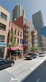 Lou Malnati's | 439 N Wells St, Chicago, Illinois 60654  Deep Dish Chicago Pizza