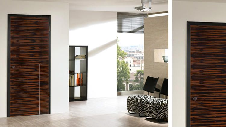 Custom Bartels interior doors...Learn how you can generate a quote by visiting & Custom Bartels interior doors...Learn how you can generate a quote ...