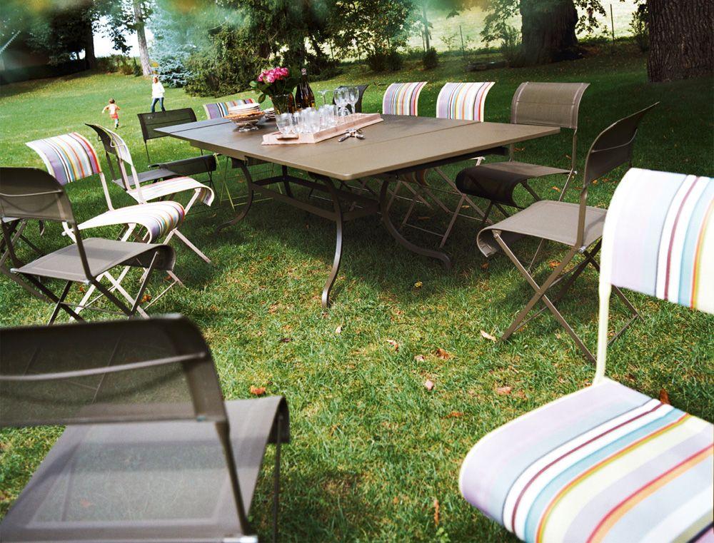vente privee jardin cool vente privee chaise lgant tonn chaise a bascule blanche with vente. Black Bedroom Furniture Sets. Home Design Ideas