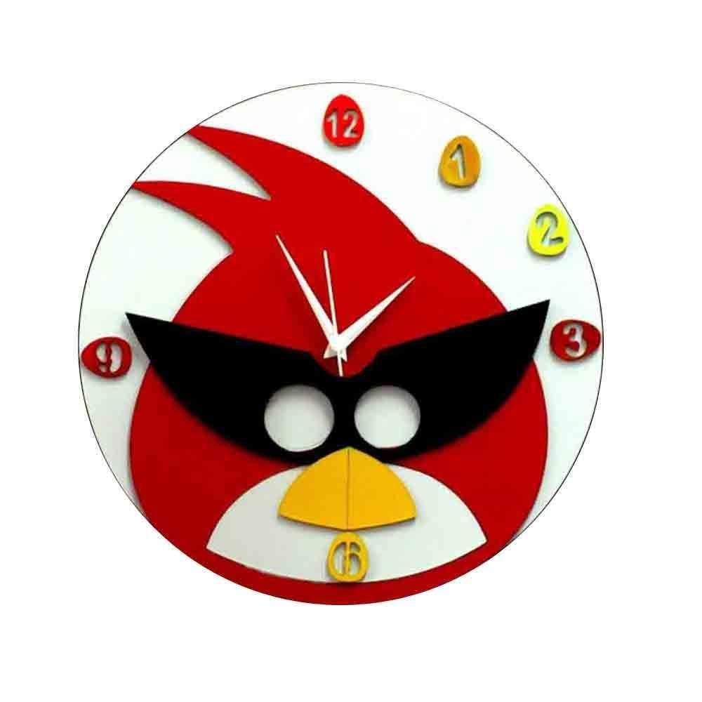 acrylic clocks designs  google search  design acrylic mdf  - design technology clocks  google search