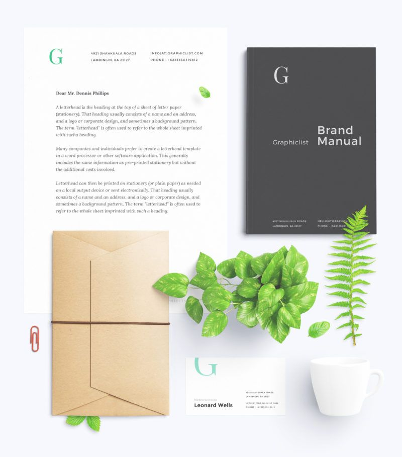 Riends today im glad to introduce a free mockup toolkit this today im glad to introduce a free mockup toolkit reheart Images