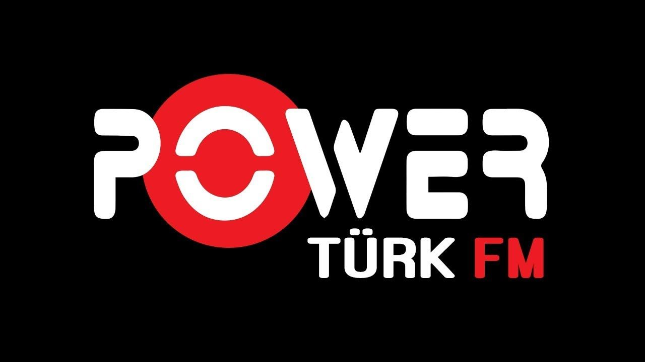 Power Turk Fm Radyo Canli Yayin Radyo Album Insan