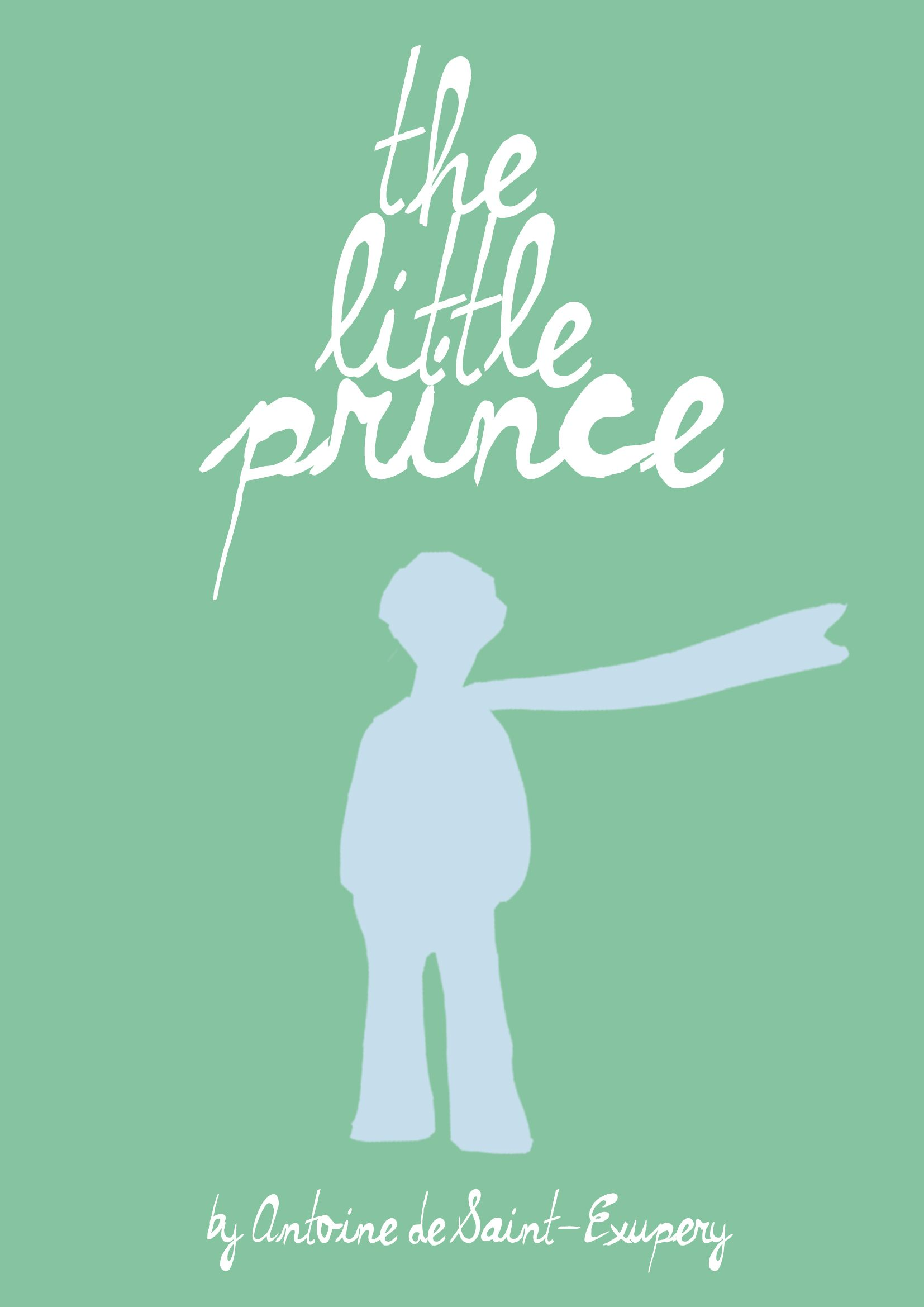 The Little Prince Book Cover Design Book Cover Design Best Book Covers The Little Prince