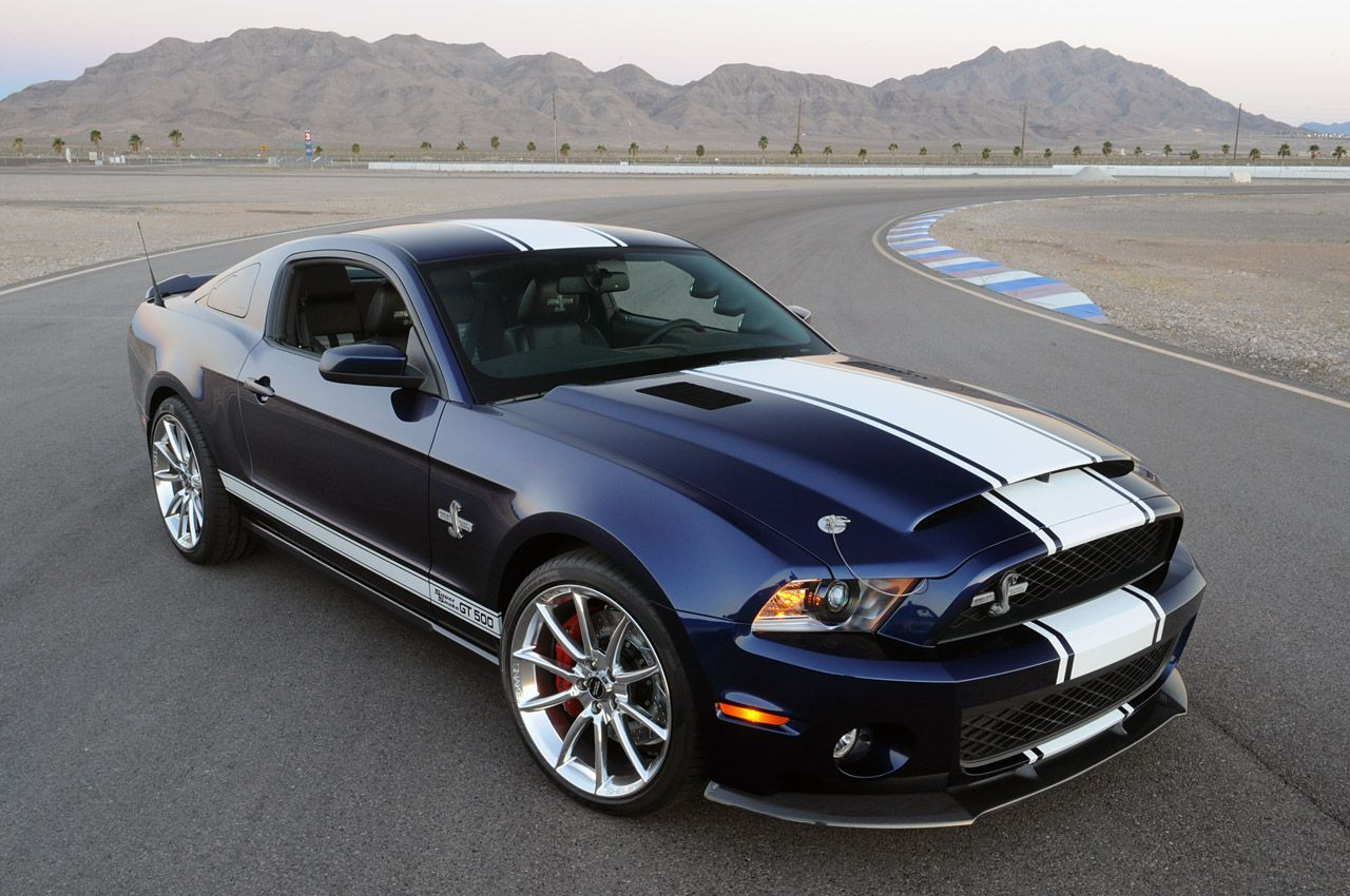 The 2015 ford mustang shelby gt 500 experience this super car for yourself description from autospost com i searched for this on bing com images