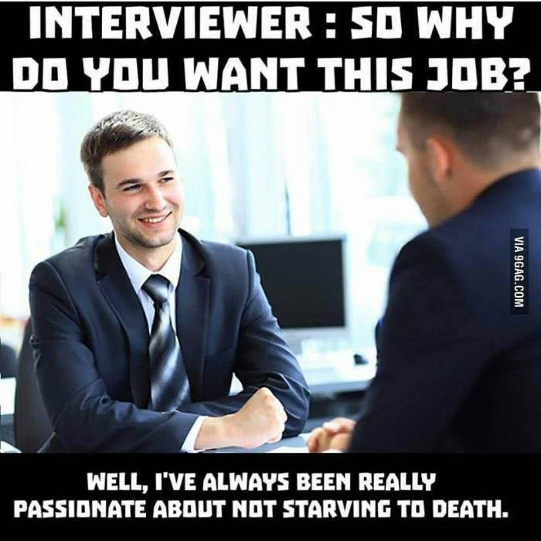 Instagram Work Humor Bones Funny The Funny