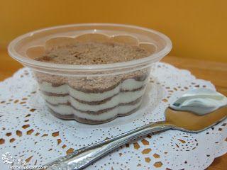 朱古力木糠布甸【食譜】 | i-cook 愛。煮食 | Chocolate pudding recipes, 熱量, 提供做法 ...