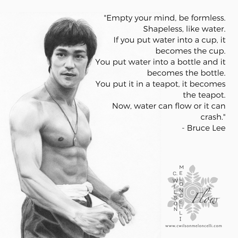 pin bruce lee quotes - photo #26
