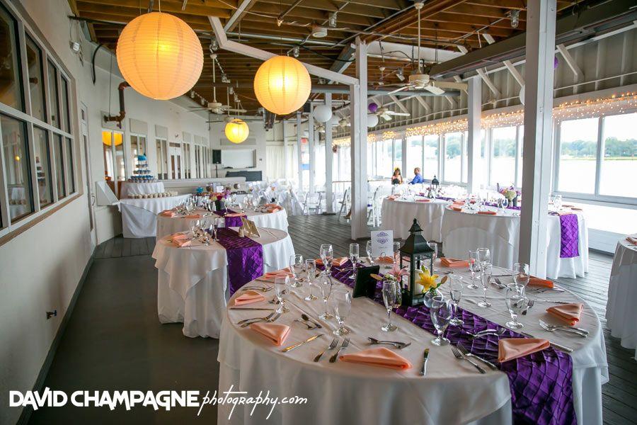 Michelle Amarillo Event Planning Lesner Inn Virginia Beach Va David Champagne Photography
