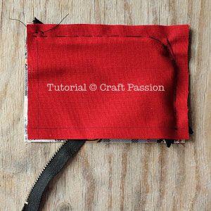 costurar-card-bolsa-8