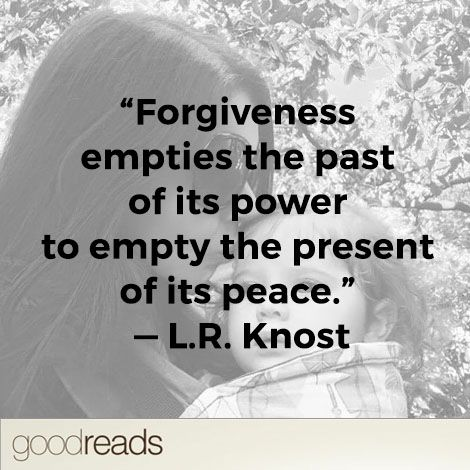 L.R. Knost quotes on goodreads... lot's more like this ...