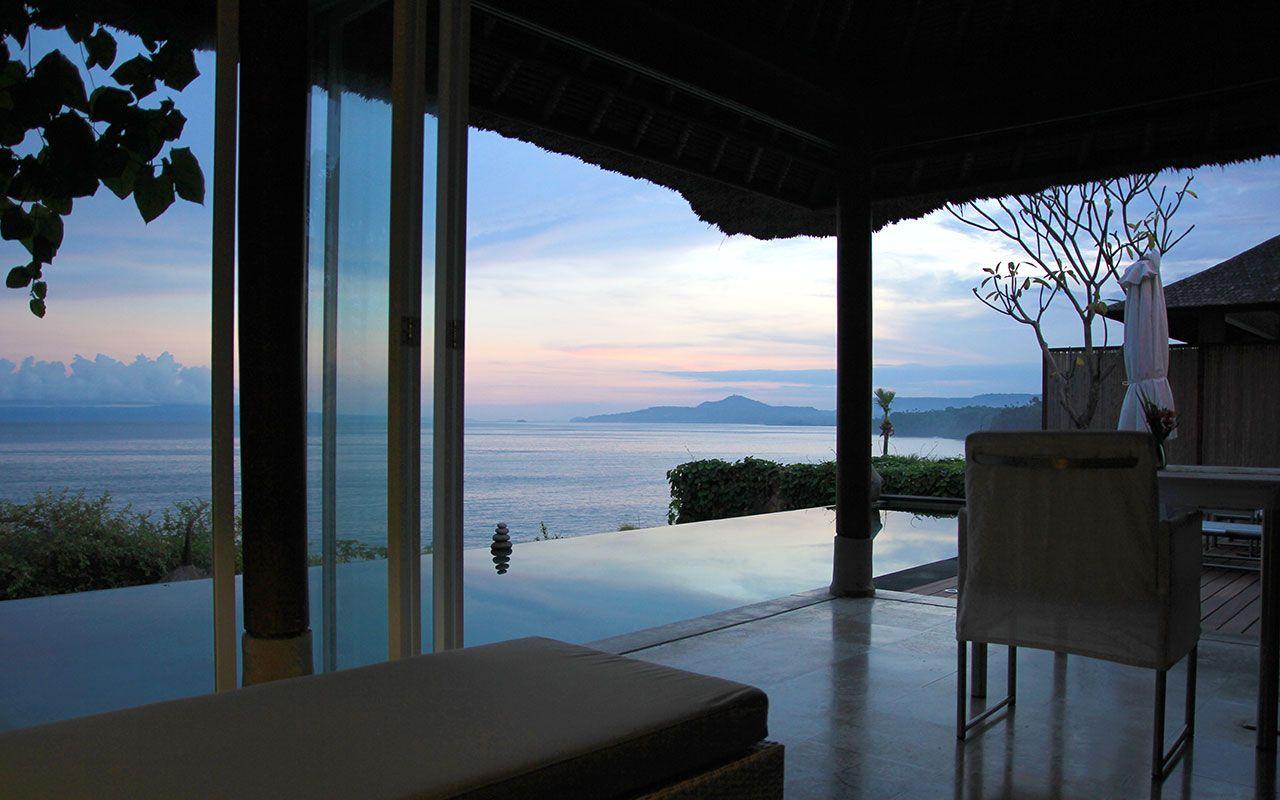 BaliLuxuryResort_Sea Villa 09.jpg Luxury resort, Bali