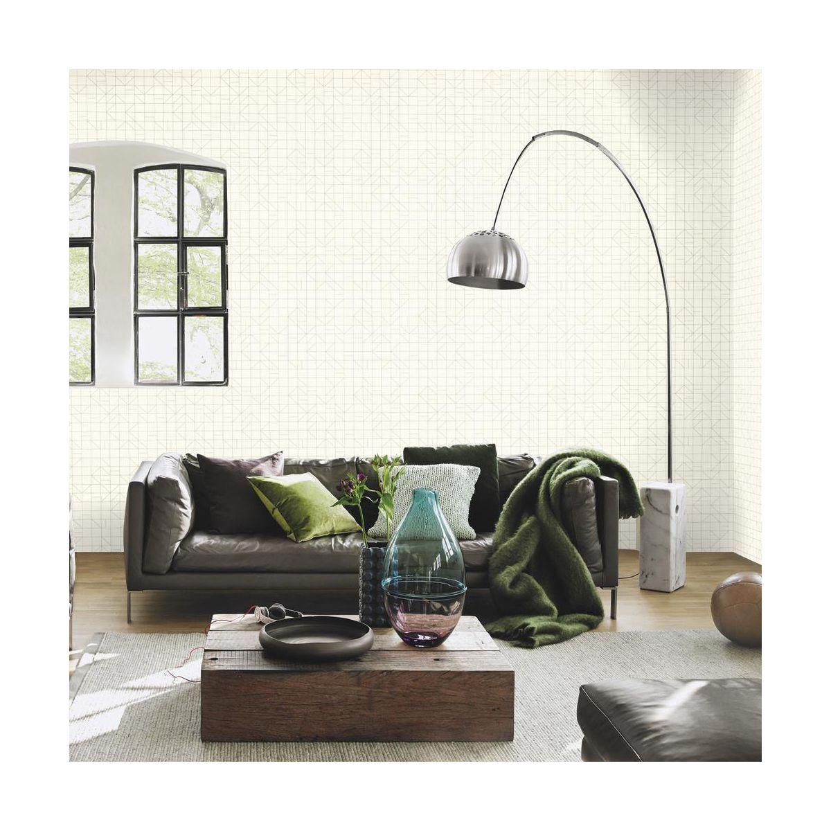 Tapeta Ado Rasch Tapety Na Sciane W Atrakcyjnej Cenie W Sklepach Leroy Merlin Home Decor Furniture Decor