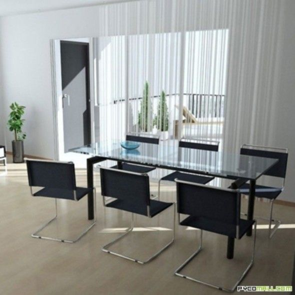Simple An Interior Designers Office simple home office interior design ideas regarding office interior design ideas for home Wonderful Ideas For Simple And Fascinating Office Meeting Room Interior Design Interior Design